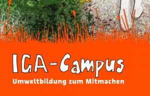 iga-campus_logo